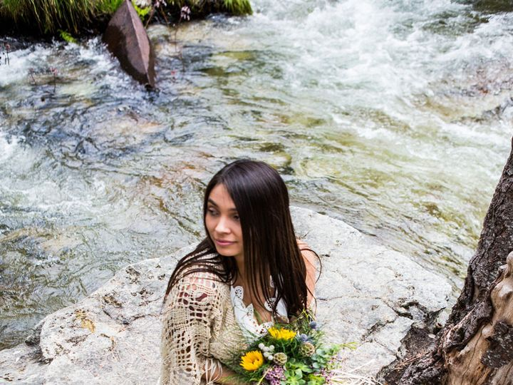 Tmx 1500040857749 Biancajace 1051 2 Copy Los Osos, CA wedding photography
