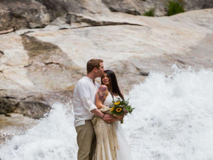 Tmx 1500059058772 Biancajace 1108 2 Copy Los Osos, CA wedding photography