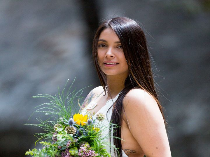 Tmx 1500059177832 Biancajace 1118 2 Copy Los Osos, CA wedding photography