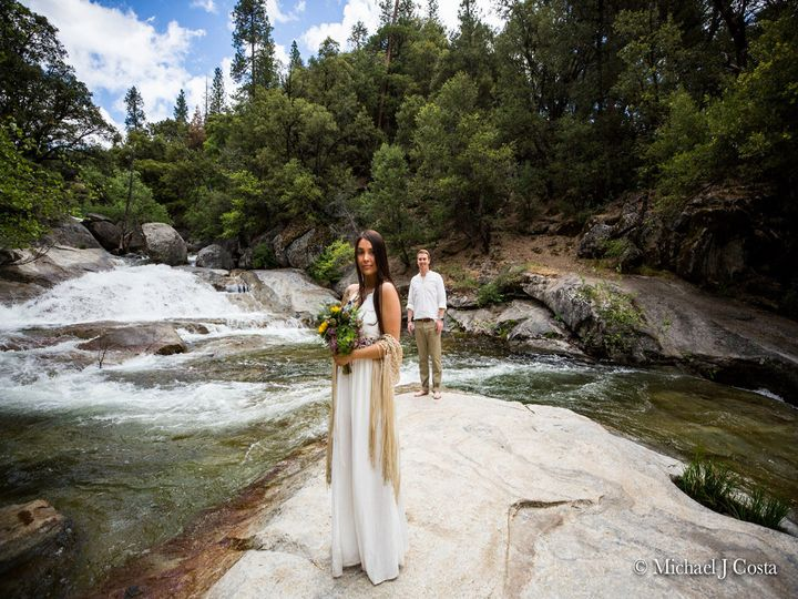 Tmx 1500059366594 Biancajace 1169 2 Copy Los Osos, CA wedding photography