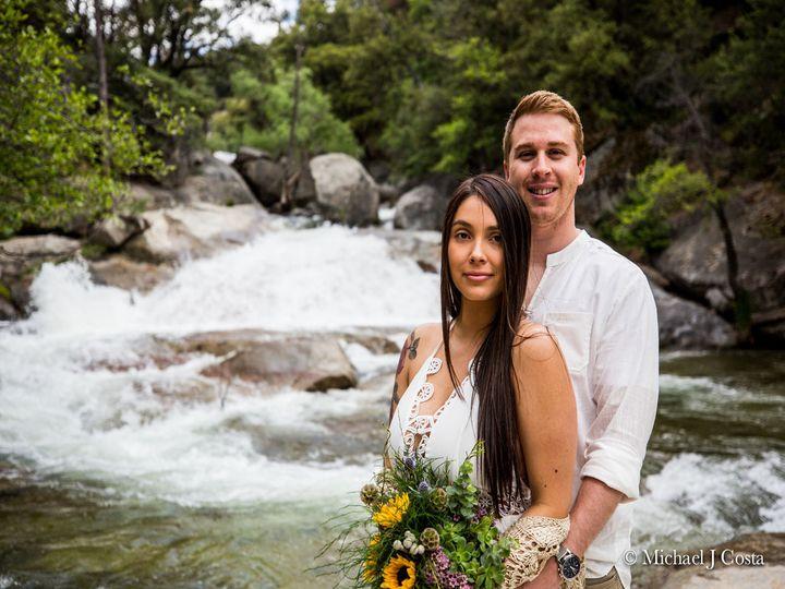 Tmx 1500059461586 Biancajace 1173 2 Copy Los Osos, CA wedding photography