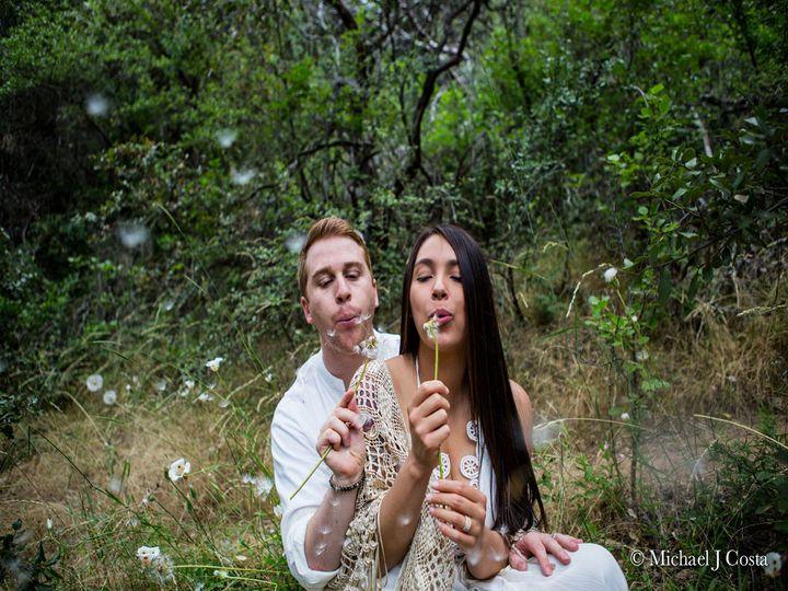 Tmx 1500060796464 Biancajace 1210 2 Copy Los Osos, CA wedding photography