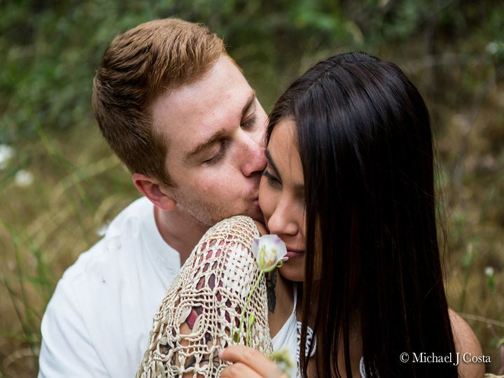 Tmx 1500060874698 Biancajace 1217 2 Copy Los Osos, CA wedding photography