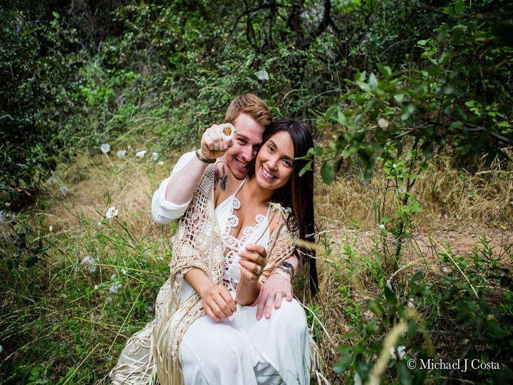 Tmx 1500060937201 Biancajace 1231 2 Copy Los Osos, CA wedding photography