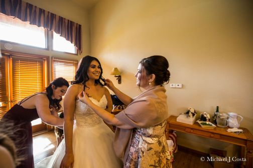 Tmx 1515776086 6db10f1849036873 1515776085 Bba50ccf6f1e4048 1515776083865 2 Moss Mendelson 026 Los Osos, CA wedding photography