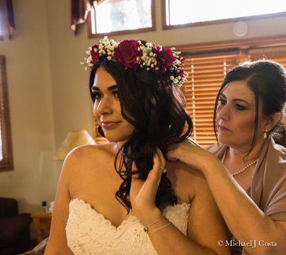 Tmx 1515776103 A099ad149aaa44cc 1515776102 A10a80c955456721 1515776101646 4 Moss Mendelson 032 Los Osos, CA wedding photography