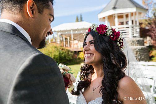 Tmx 1515776114 1c811d1bffcc804a 1515776113 172cdbf574112495 1515776111821 6 Moss Mendelson 046 Los Osos, CA wedding photography