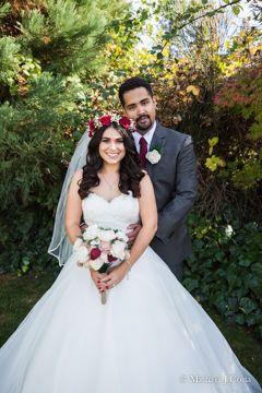 Tmx 1515776141 2bbda3ce9ff17e88 1515776140 3394efb1a703d5ff 1515776138566 8 Moss Mendelson 051 Los Osos, CA wedding photography