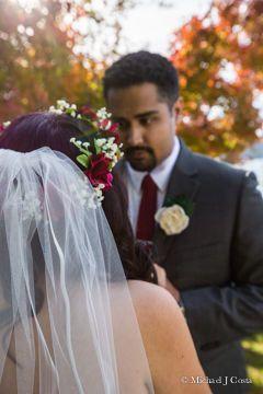 Tmx 1515776141 3f3109af1af63e4a 1515776140 4b83779ccb307003 1515776138567 9 Moss Mendelson 053 Los Osos, CA wedding photography