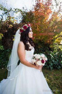 Tmx 1515776143 9c0af0cd70495332 1515776141 4a40386bebafb0f8 1515776138569 11 Moss Mendelson 05 Los Osos, CA wedding photography