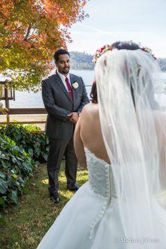 Tmx 1515776169 B74c669bca4de545 1515776168 Bd45051b4e8259ed 1515776166510 14 Moss Mendelson 05 Los Osos, CA wedding photography
