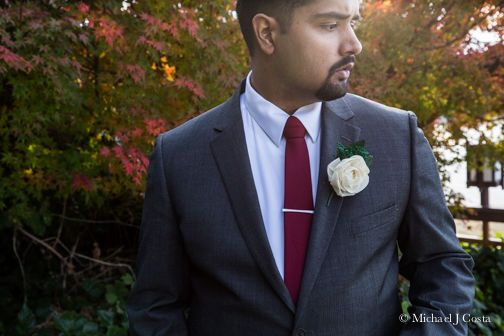 Tmx 1515776170 E12eea8f2c008d02 1515776169 8320a96c28dfb094 1515776166511 16 Moss Mendelson 06 Los Osos, CA wedding photography