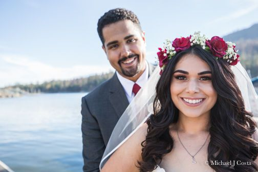 Tmx 1515776171 C798a2249d5eea11 1515776169 24273e0917e259b5 1515776166512 17 Moss Mendelson 06 Los Osos, CA wedding photography