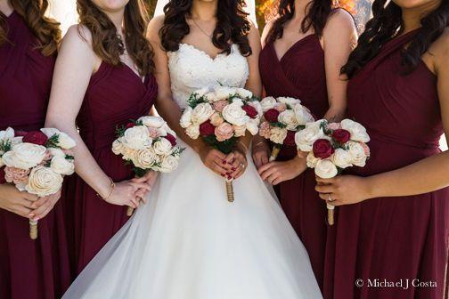 Tmx 1515776222 94329a7f3fe6f118 1515776221 1ec4552911cf94e6 1515776216100 21 Moss Mendelson 08 Los Osos, CA wedding photography