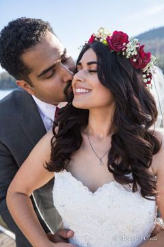 Tmx 1515776222 Face3a3d2a2c92dc 1515776220 620afd4c859dda05 1515776216098 18 Moss Mendelson 06 Los Osos, CA wedding photography