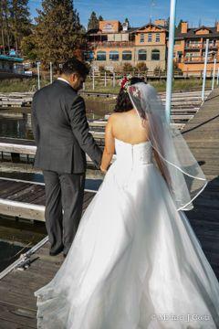 Tmx 1515776223 05867396dbe0c202 1515776220 4d08a387fcf243f9 1515776216099 20 Moss Mendelson 07 Los Osos, CA wedding photography