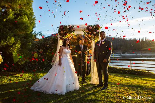 Tmx 1515776339 14257d203f01c289 1515776338 4254f83ff1b05415 1515776337282 28 Moss Mendelson 15 Los Osos, CA wedding photography