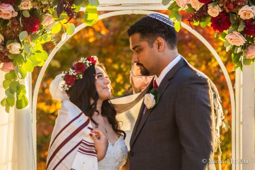Tmx 1515776339 F090ca82a4404dc5 1515776338 E36593f0e1583cb0 1515776337281 27 Moss Mendelson 15 Los Osos, CA wedding photography