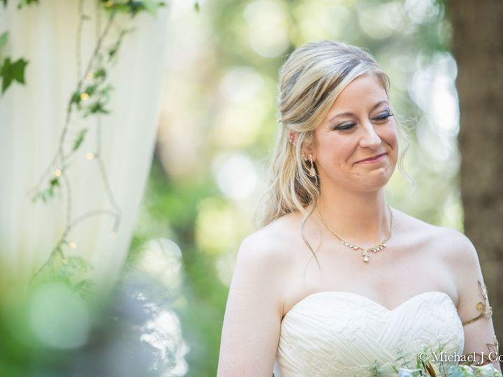 Tmx 1533079568 A0fce8528e678296 1533079567 8f3491810c54620b 1533079565936 3 John Sarah 0294 5m Los Osos, CA wedding photography
