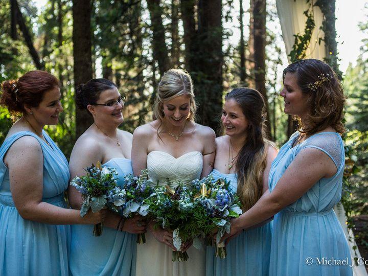 Tmx 1533079756 4b081bb23092b5f5 1533079754 B4a24f1e7ebc7e9d 1533079753522 8 John Sarah 0997 5m Los Osos, CA wedding photography