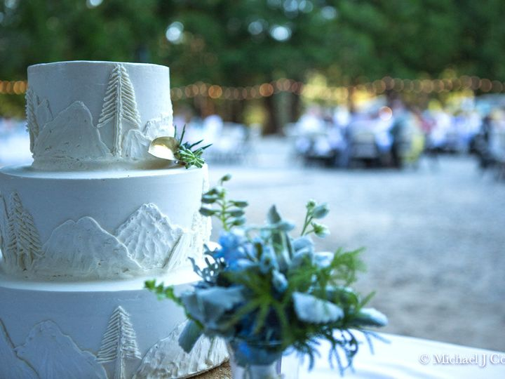 Tmx 1533079979 91d3953abc123843 1533079978 426bea58a13c30d4 1533079976961 10 John Sarah 1068 5 Los Osos, CA wedding photography