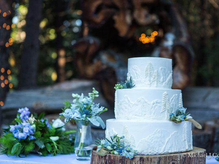 Tmx 1533080064 5ccfa8cc20a262c8 1533080063 24da606ecfe72e7d 1533080062201 11 John Sarah 1124 5 Los Osos, CA wedding photography