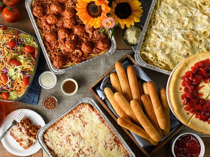Tmx Up Catering Images Mar20 720x480 Overhead 51 1930411 158325704097525 Alton, IL wedding catering