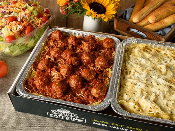 Tmx Up Catering Images Mar20 720x480 Spag Fett 51 1930411 158325704024743 Alton, IL wedding catering