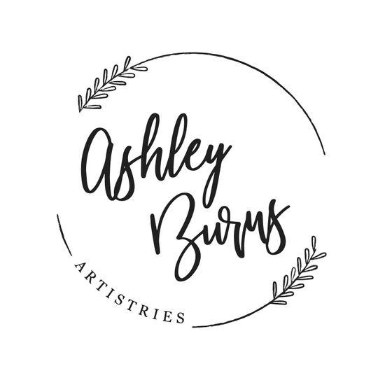 ashley burns 01 51 1340411 161418601751655