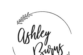 Ashley Burns Artistries
