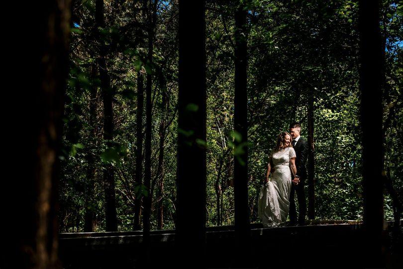ebbels cape may shore club nj wedding photographer 14 51 631411 1573153807