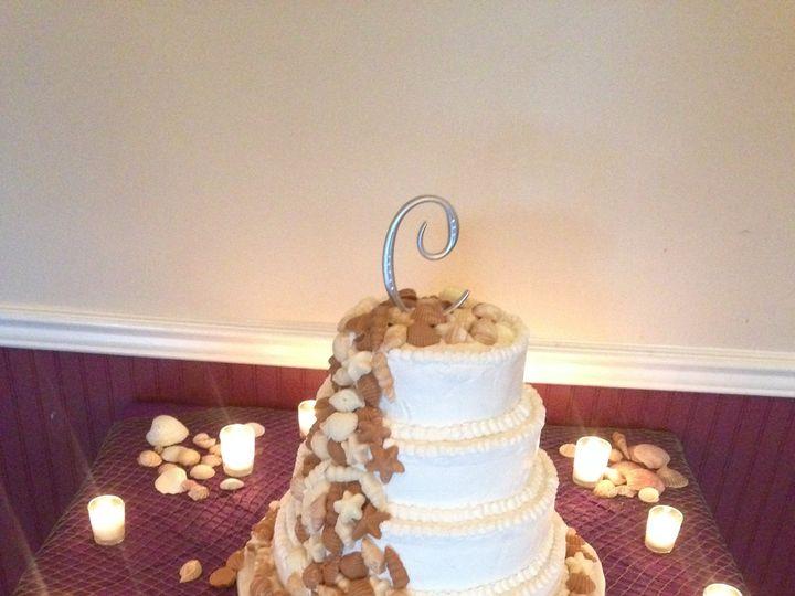 Tmx 1422309544789 Img1436 Cape May Court House, NJ wedding venue