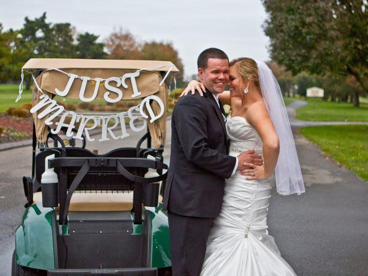 Tmx 1422309754720 1540512102008724714050761138846492o Cape May Court House, NJ wedding venue