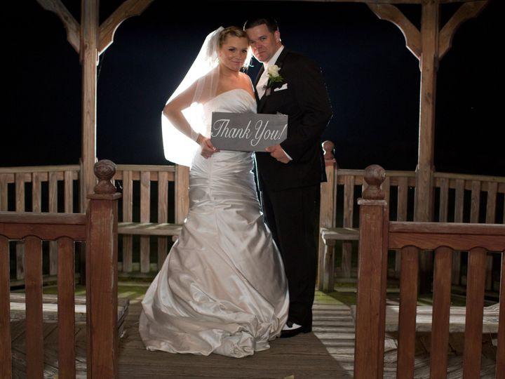 Tmx 1422310790657 Ryan Stephanie Photographers Favorites 0427 Cape May Court House, NJ wedding venue