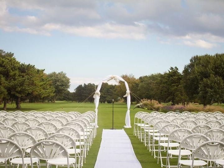 Tmx 1428604709838 Img9896 Cape May Court House, NJ wedding venue