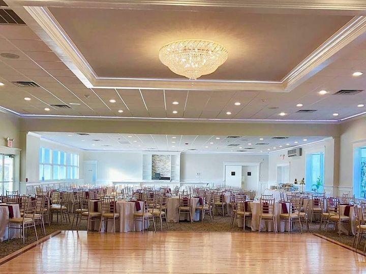 Tmx 42233035 1219648311508848 5297500718305902592 N 51 631411 1573152902 Cape May Court House, NJ wedding venue