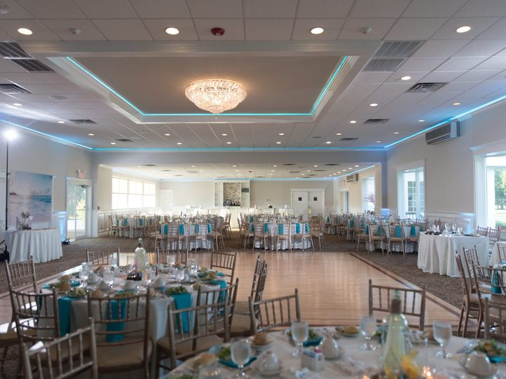 Tmx Ahanneyphoto Shoreclub 4 51 631411 1573153193 Cape May Court House, NJ wedding venue
