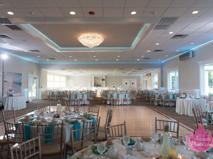 Tmx Ahanneyphoto Shoreclub Wm 4 51 631411 1573152963 Cape May Court House, NJ wedding venue
