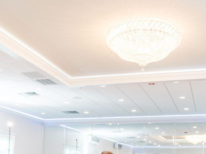 Tmx Dsc 6132 51 631411 1573153591 Cape May Court House, NJ wedding venue