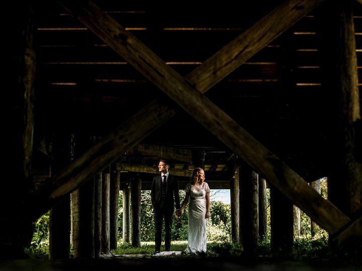 Tmx Ebbels Cape May Shore Club Nj Wedding Photographer 12 51 631411 1573153800 Cape May Court House, NJ wedding venue