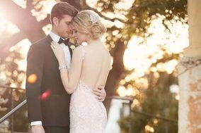 Ivory Row Bridal