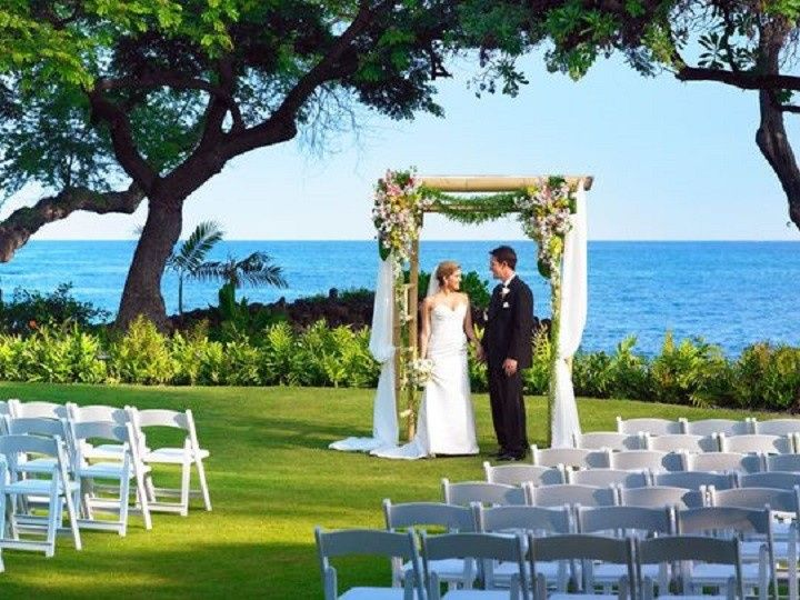hawaii dwedding 51 1071411 1560371907