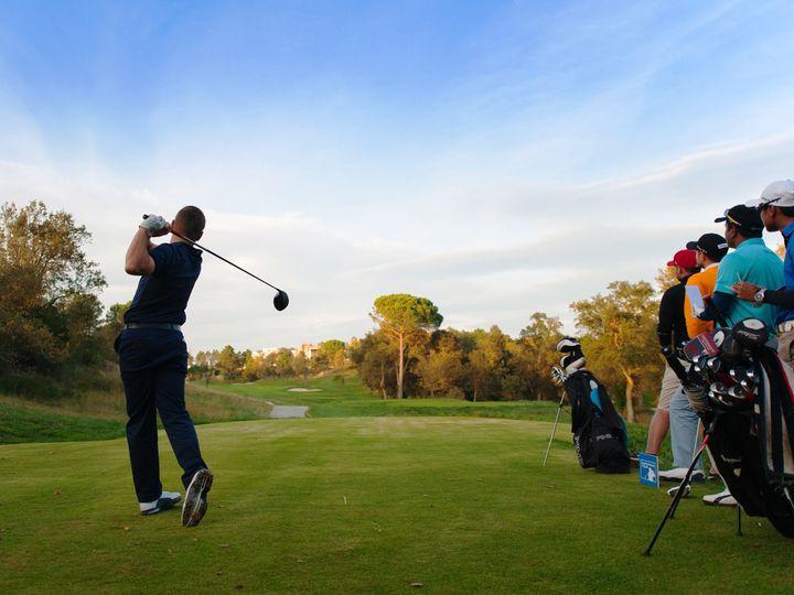 Tmx Golf Travel 51 1071411 1560371209 Huntingtown, MD wedding travel