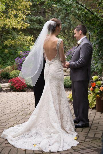 kd wedding 146