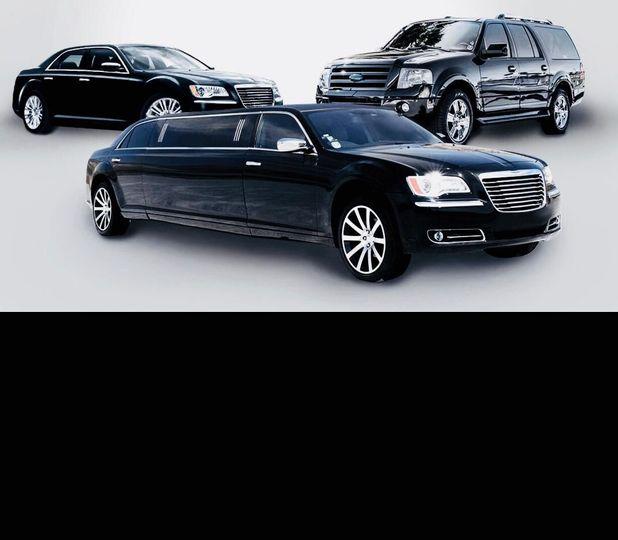 3887defae80b76d6 bachelorette Party Limousine Service Fort Worth TX