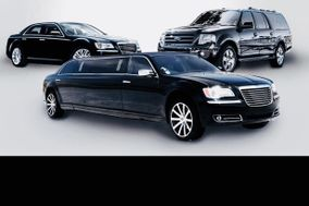 DFW Airport Taxi & Town Car Service