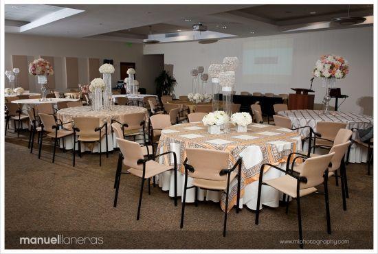 035b2c850668463c 10 ISES Banquet 2