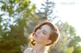 Erika Nicole Photography