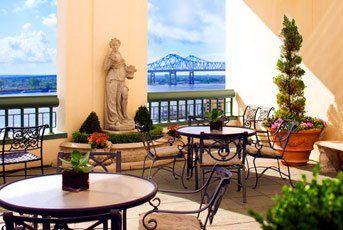 Tmx 1288210429748 Wes1763re.60508md New Orleans, LA wedding venue