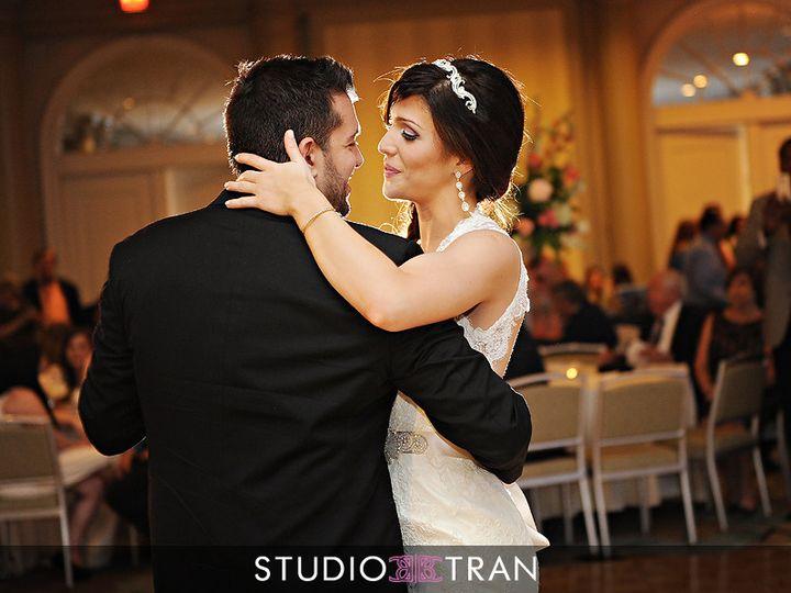 Tmx 1463068442519 Mcwed0836 New Orleans, LA wedding venue